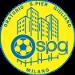 Associazione Sportiva O.S.P.G.